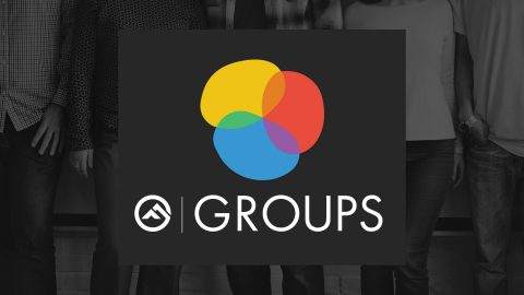 groups_home