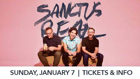 sanctus_home