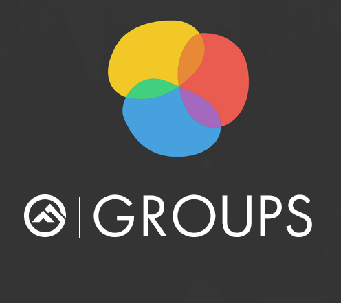 groups_logo