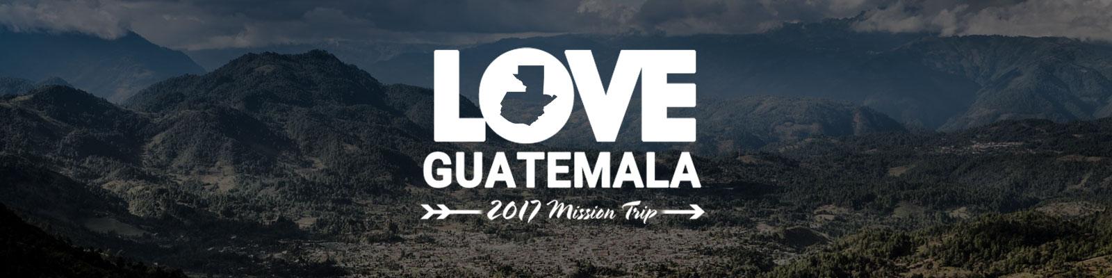 guatemala-header