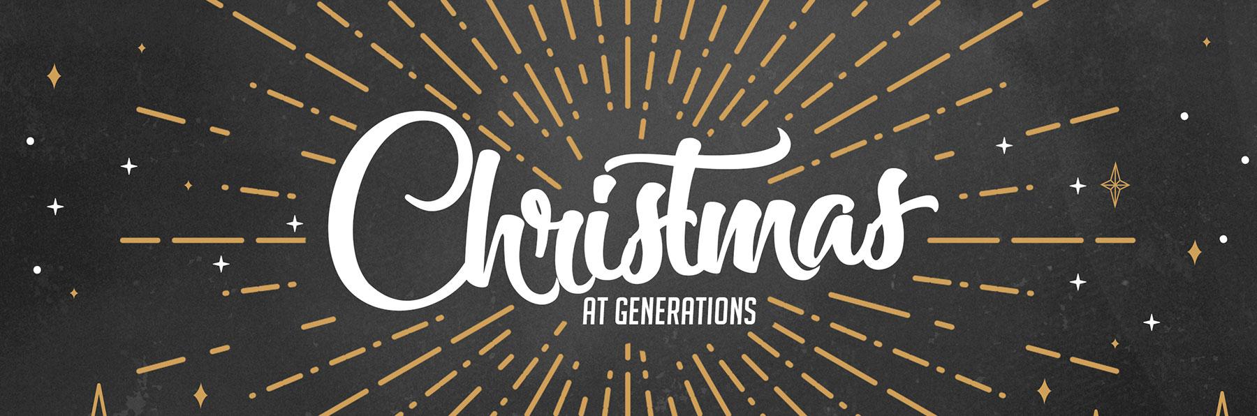 christmas_eve_web_header