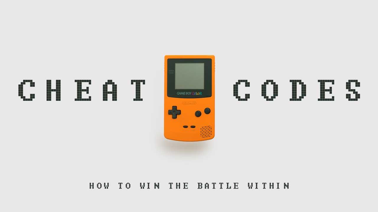 cheatcodes_thumb