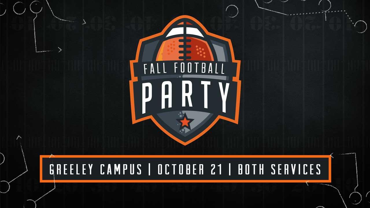 fall-football-party_thumb