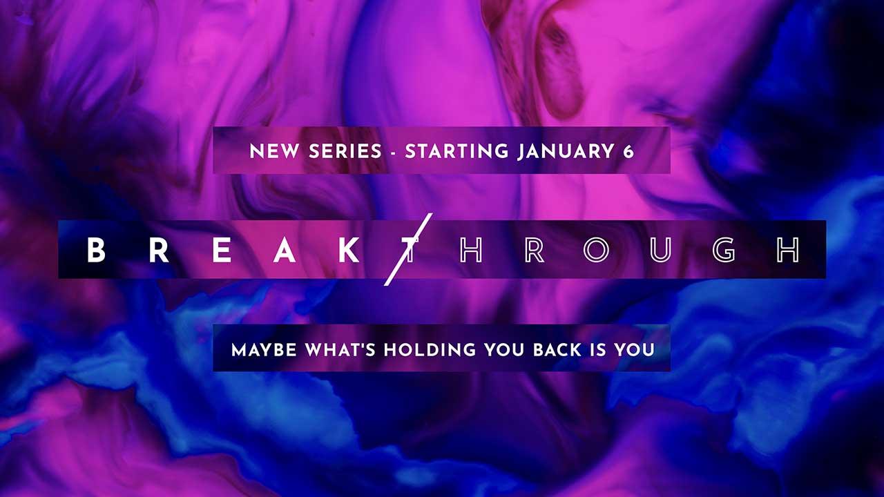 breakthrough-teaser