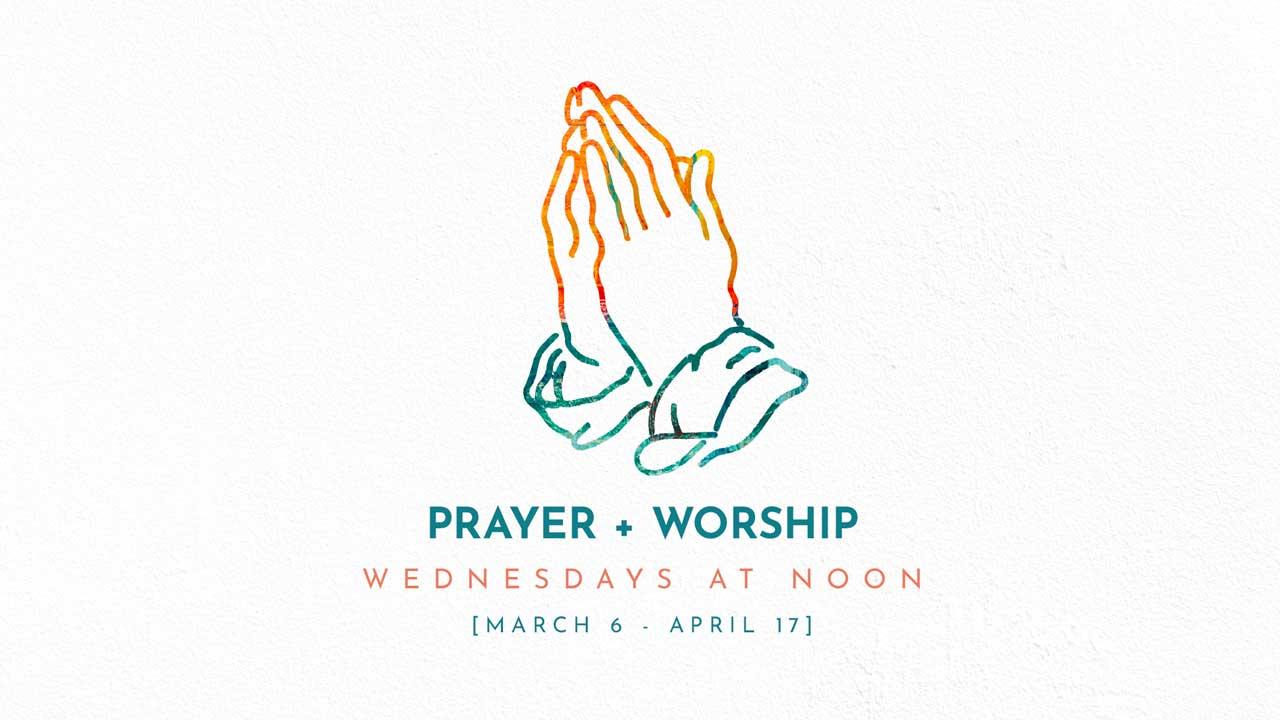 wednesday-prayer-thumb