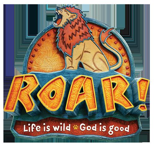 roar_logo