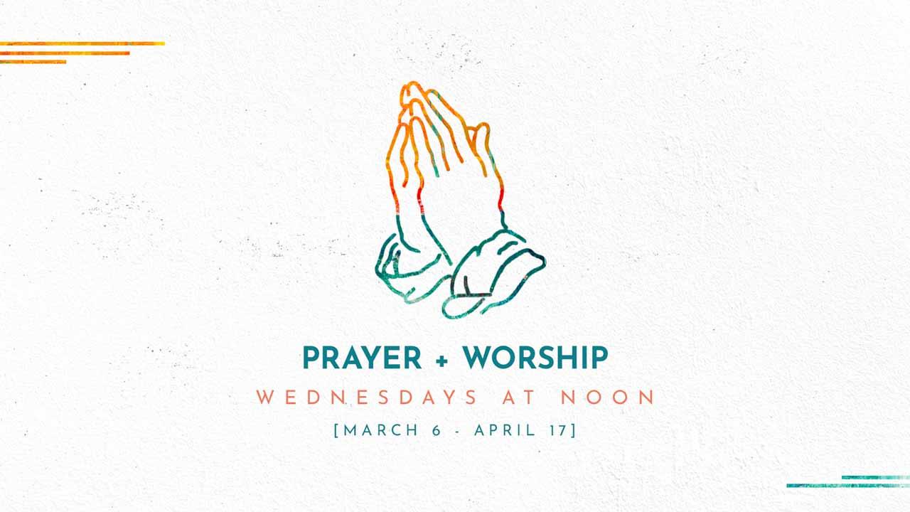 prayer-thumb