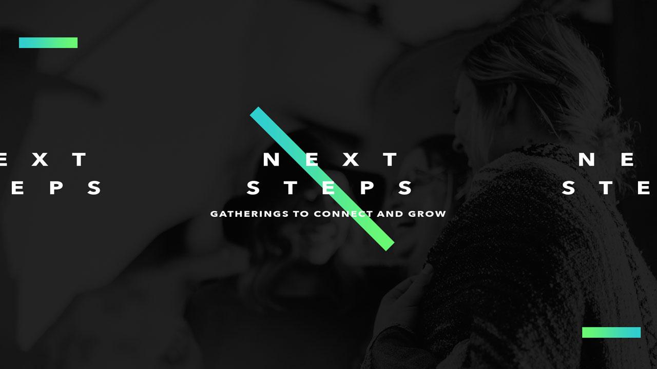 next-steps-rebrand_social