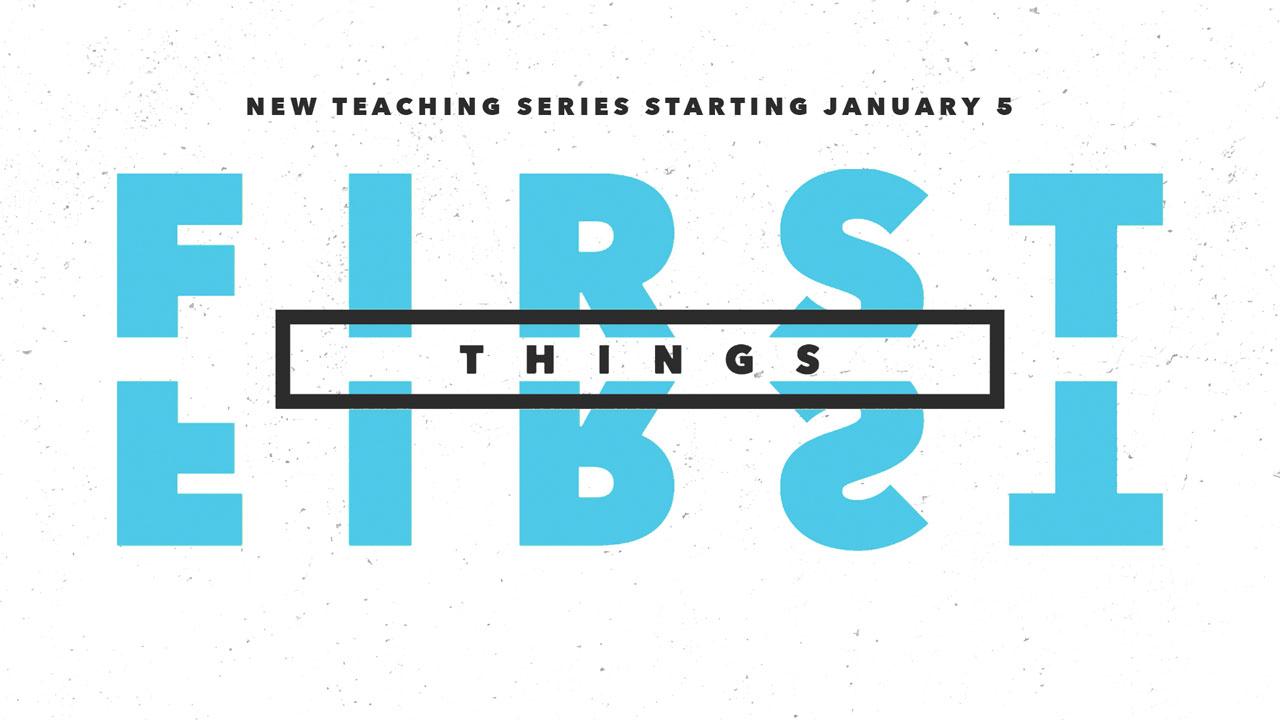 firist-things-first-date-tease