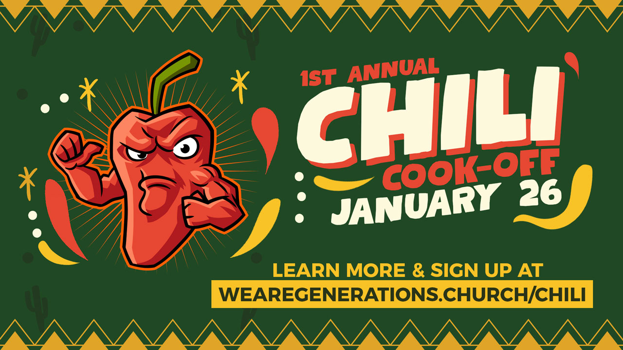 chilicookoff_tease
