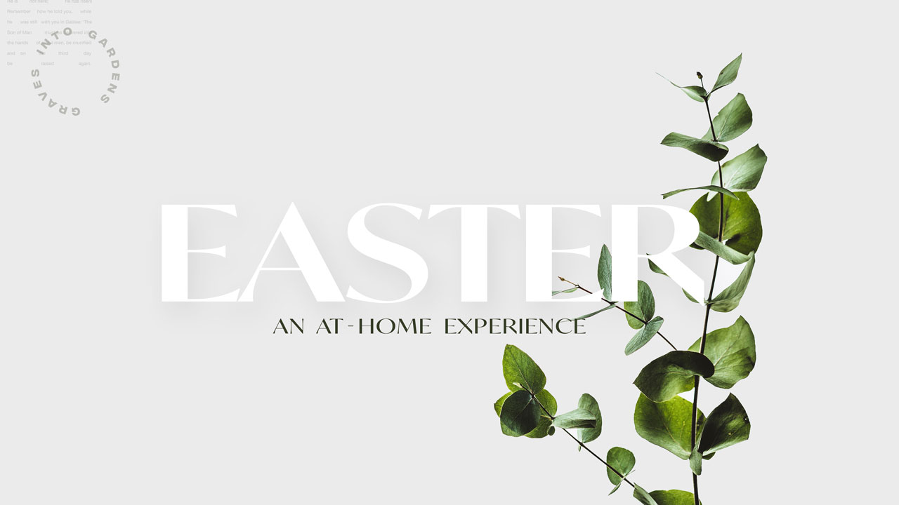 easter_title_web