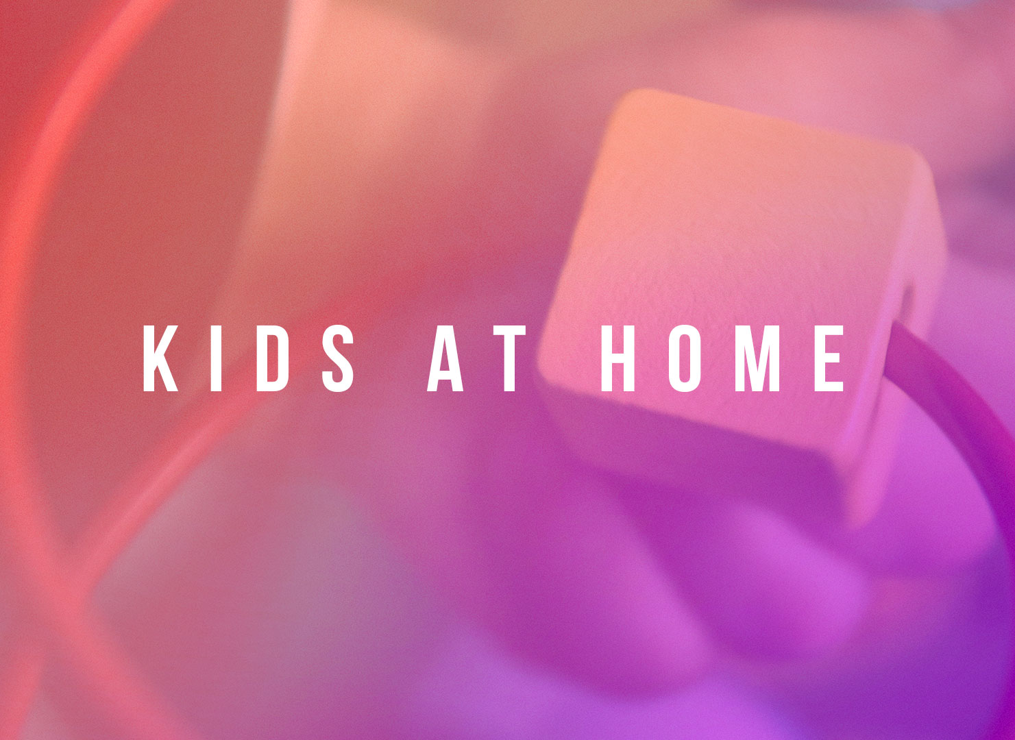 kidsathome_mobile