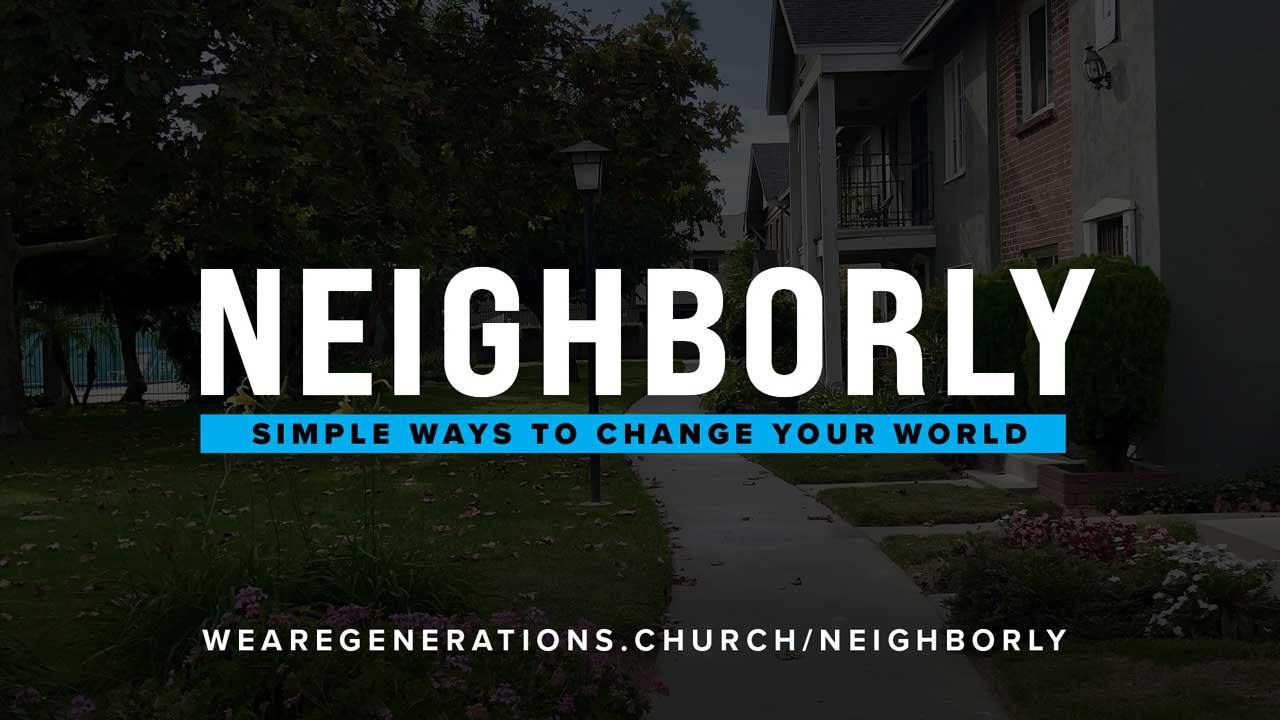 neighborly-title-master