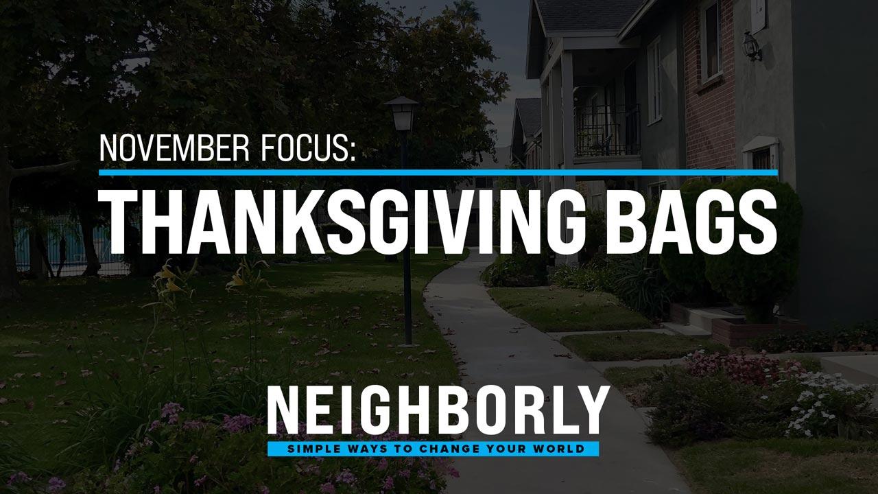 neighborly_november-2020
