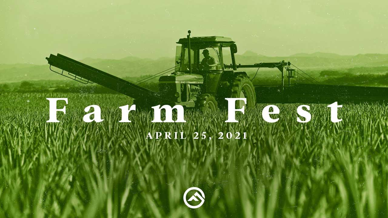 farm-fest-2021-title
