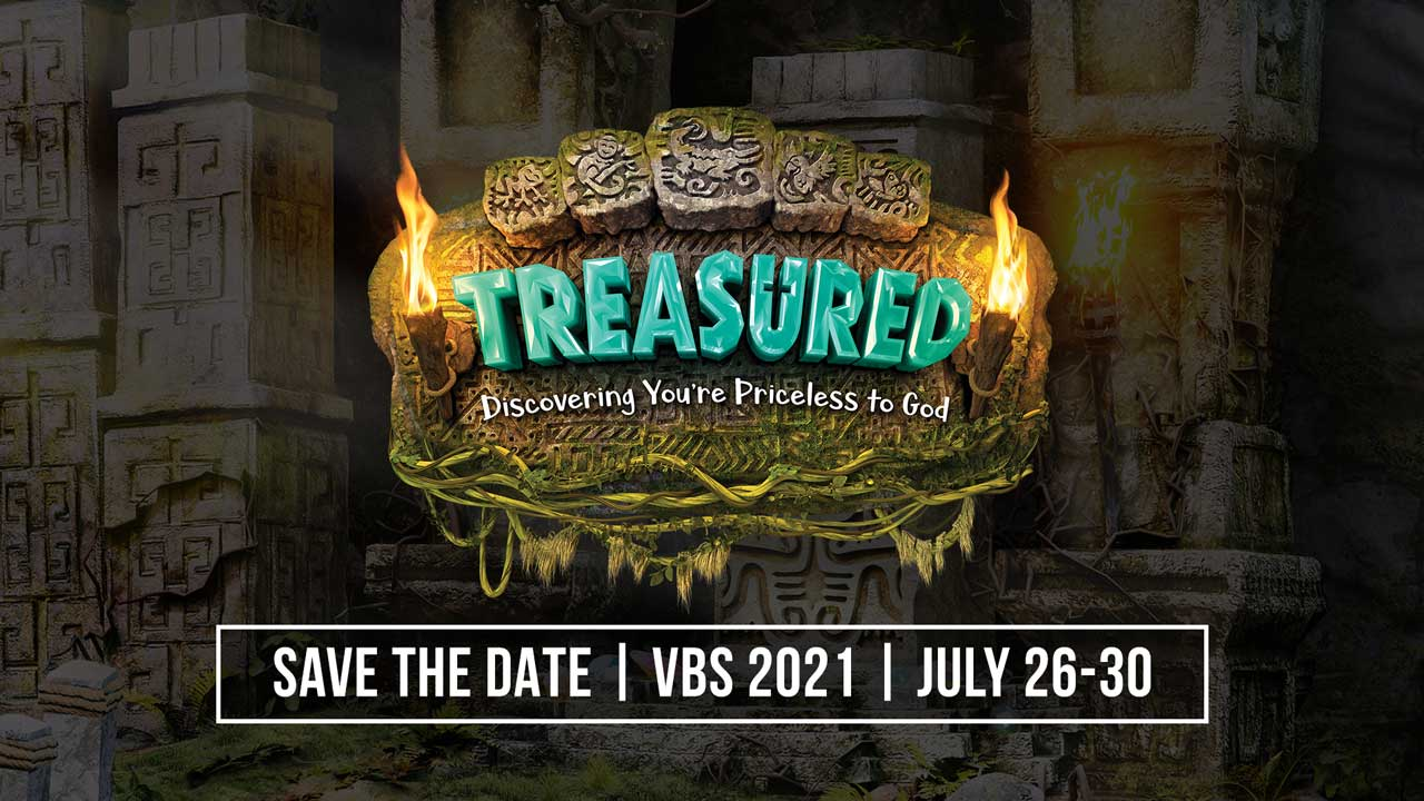 vbs-2021-bg-web