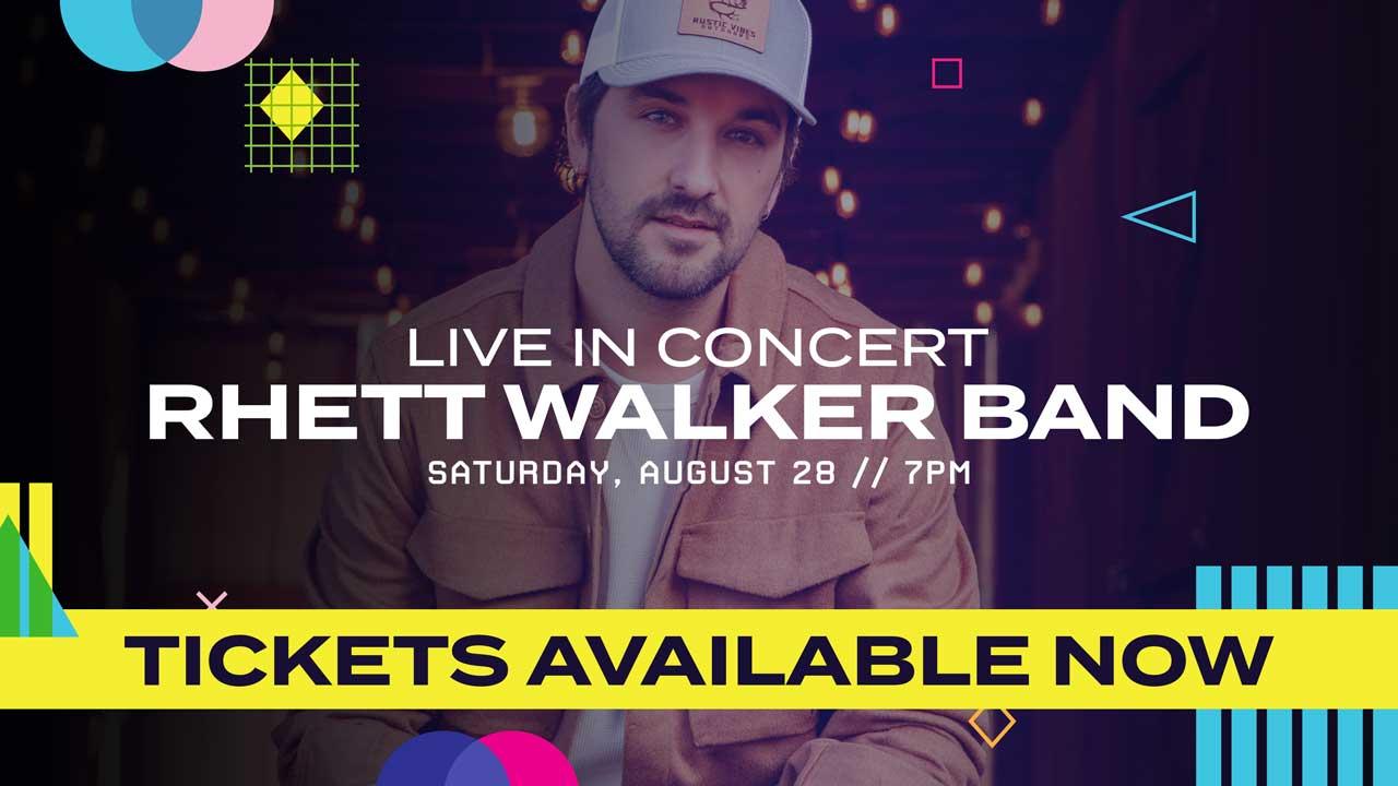 rhett_tickets_web